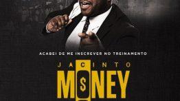 Curso Jacinto Money Do Vini Rodrigues Funciona? Vale o Preço? [2021]