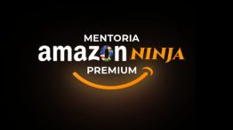Mentoria Amazon Ninja Premium Funciona? Vale a Pena? Descubra!