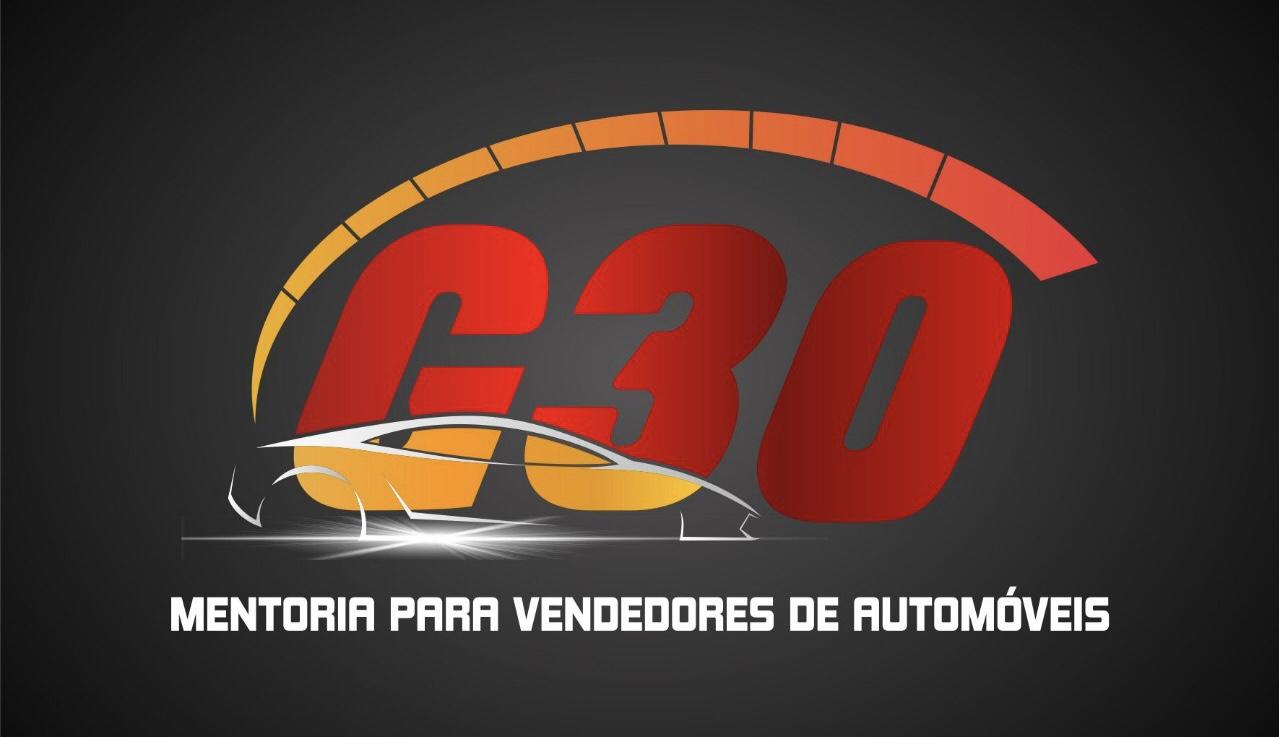 Método G30 Guga Gadelha