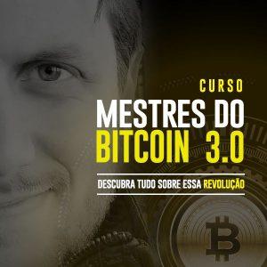 Curso Mestres Do Bitcoin 3.0 Do Augusto Backes É Bom Mesmo? [2021]