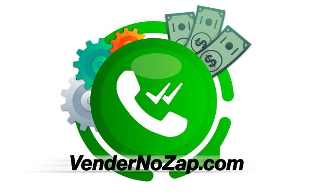 Vendernozap.com