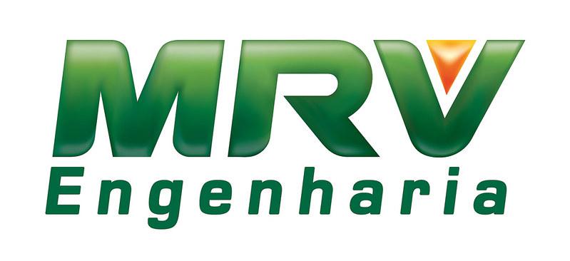 MRV Engenharia - De Rubens Meni