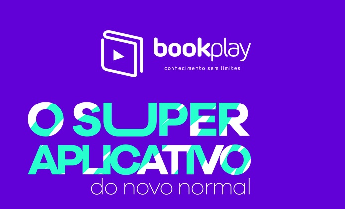 Bookplay app