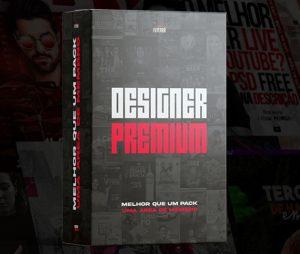 Designer Premium É Bom Mesmo? Vale o Investimento? [2021]