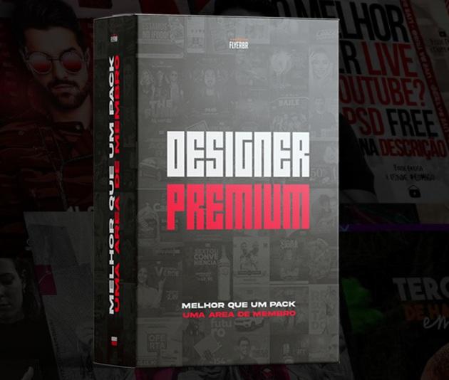 Designer Premium