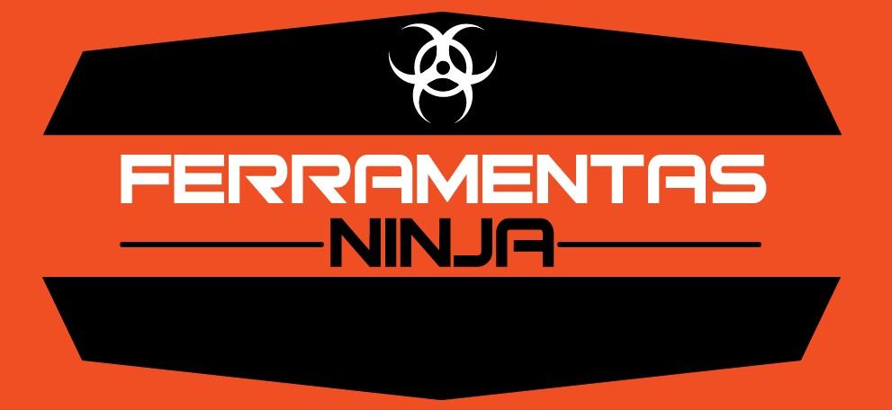 Ferramentas Ninja - Plugin Hotlink Plus