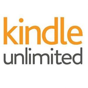 Kindle Unlimited Vale a Pena? Como Funciona? Qual o Preço? [2021]