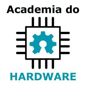 Academia Do Hardware É Confiável? É Bom? Avaliação Completa! [2021]