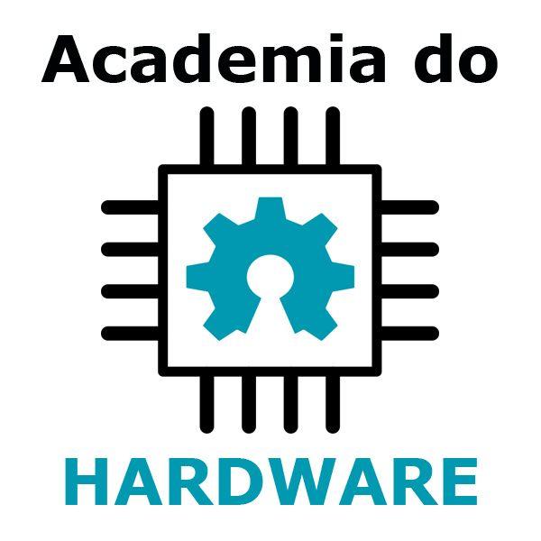 Curso Academia Do Harware