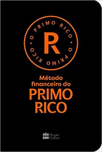Método Financeiro Primo Rico