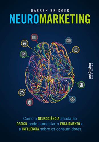 Livro Neuromarketing Kindle Unlimited