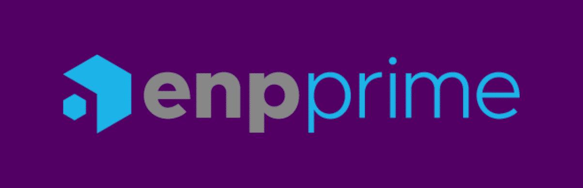 ENP Prime