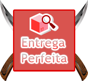 Plugin Entrega Perfeita