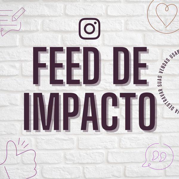 Feed De Impacto