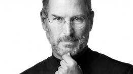 Quem Foi Steve Jobs? A História Completa: Frases, Biografia, Negócios!