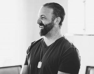 Quem É Todd Brown? Conheça o Guru Do Marketing Digital Americano!