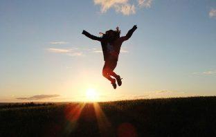 38 Frases Motivacionais Curtas Para Você Se Inspirar Agora Mesmo!
