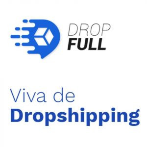Dropfull Vale a Pena? Avaliação Completa Conta Detalhes! [2021]