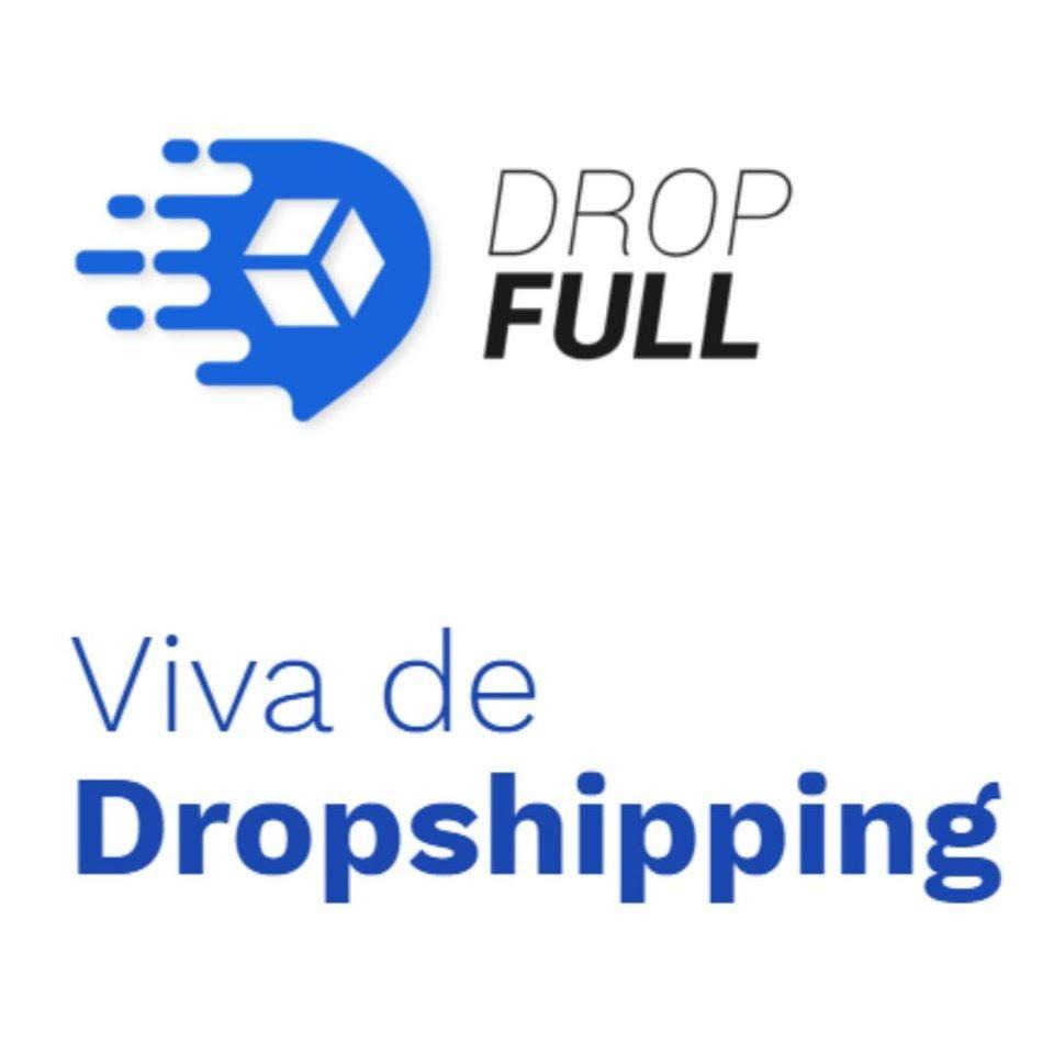 DropFull