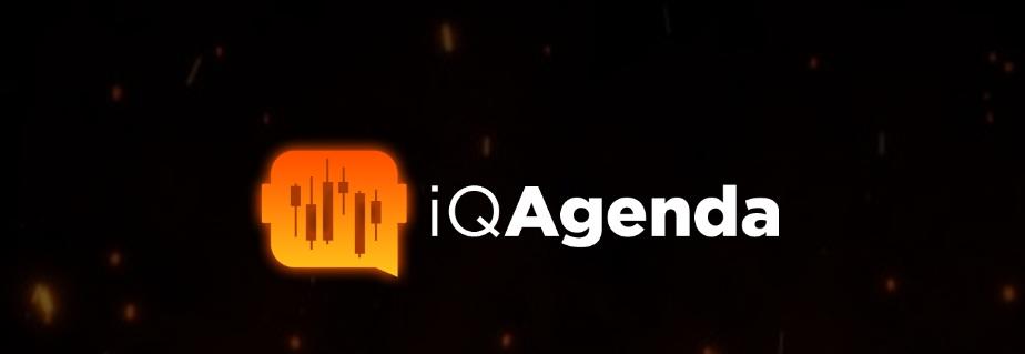 IQ Agenda