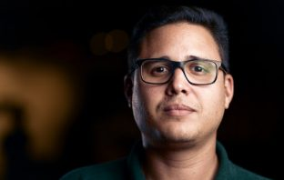 Quem É Ícaro De Carvalho? A História Do Criador Do 'O Novo Mercado'!