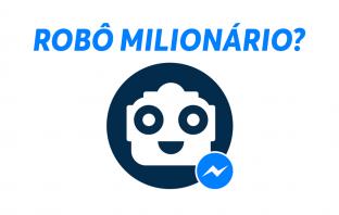 Robô Milionário Do João Pedro Funciona Mesmo? É Confiável? [2021]
