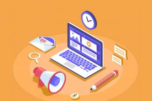 Como Montar Um Negócio Online Do Zero? Passo a Passo Completo!