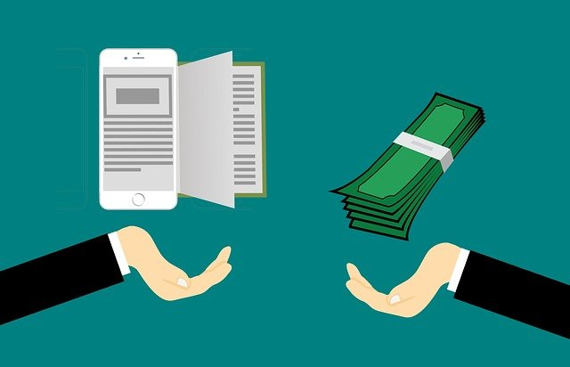 Como fazer um ebook de sucesso