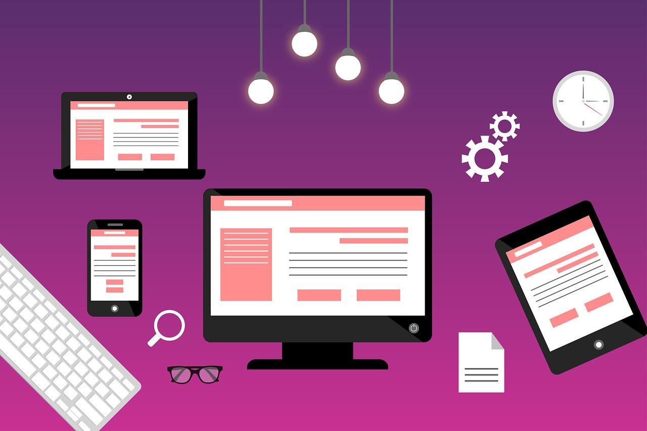 Como vender infoprodutos na internet?