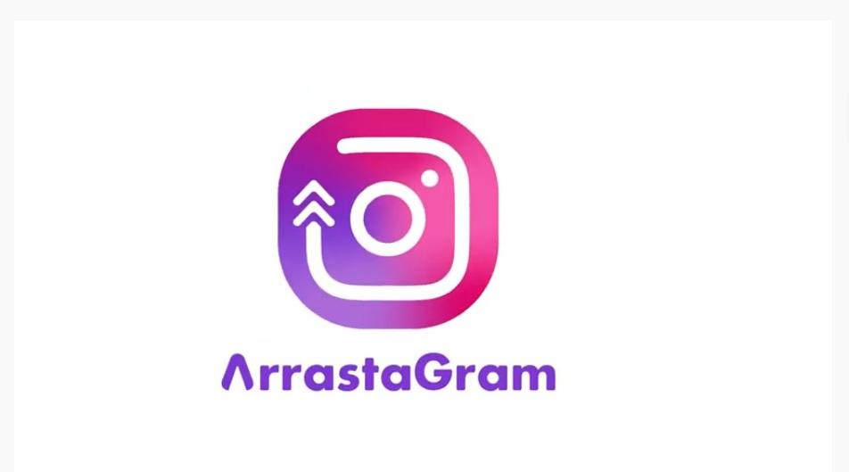 Arrastagram