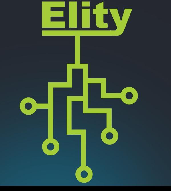 Elity coin