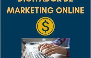 Digitador De Marketing Online É Confiável? É Seguro? [Cuidado]