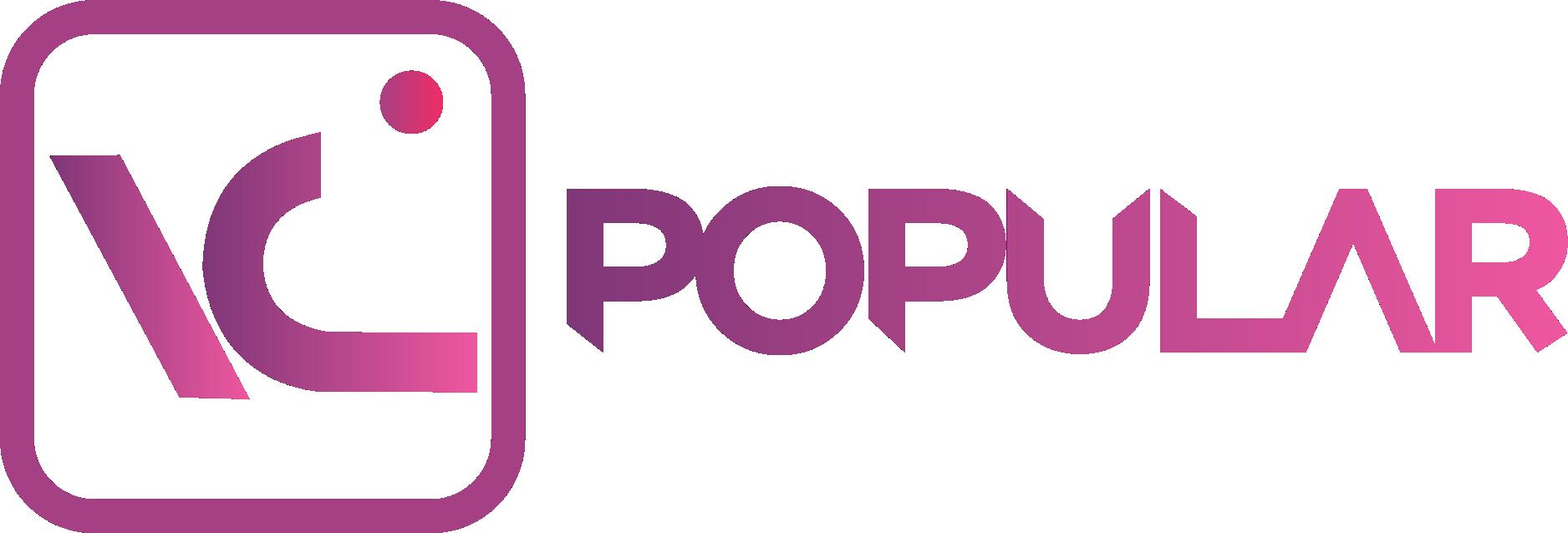 Vc Popular