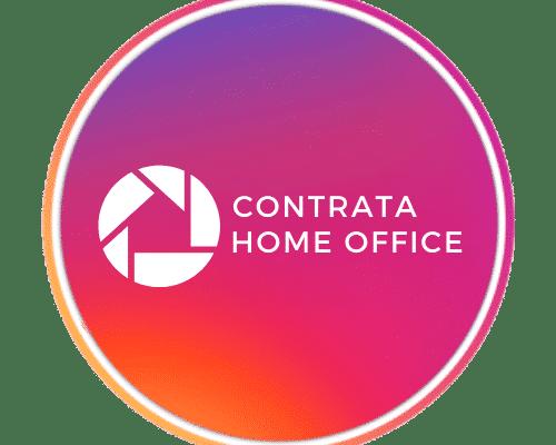 Contrata Home Office É Confiável? Funciona Mesmo? A Realidade! [2021]