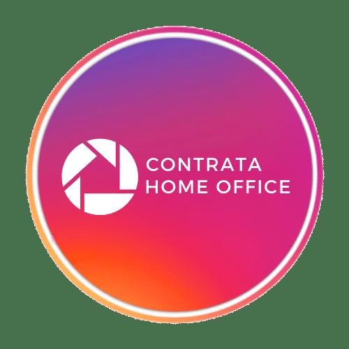Curso Contrata Home Office