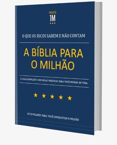 A Bíblia Para o Milhão