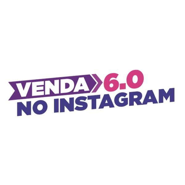 Curso Vendas No Instagram 6.0 Maurecy Moura