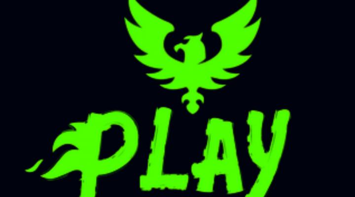 Play De Sucesso 2.0 É Confiável? Funciona Mesmo? [2021]