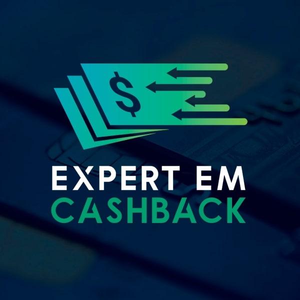 Curso Expert Em Cashback